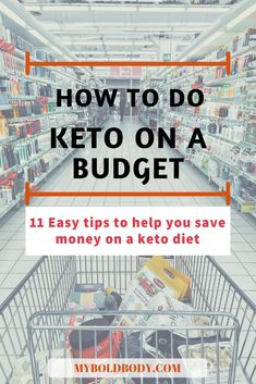 Must Read diet tips, delicious post plan ref 8983218739 to really look up today. Keto Diet Guide, Keto Diet Benefits, Keto Diet Plan, Diet Plans, Diet Tips, Diet Dinner Recipes, Healthy Diet Recipes, Keto Snacks, Healthy Tips