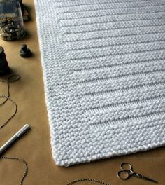 Ravelry: Where the Sidewalk Ends by Fifty Four Ten Studio