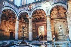 27 Things To See, Eat And Do On a Long Weekend in Florence! - Hand Luggage Only - Travel, Food & Photography Blog