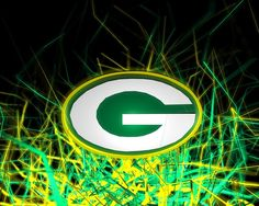packers pictures | Downloads