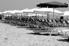 playa al agua