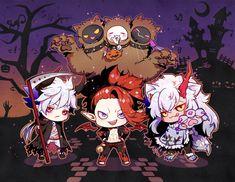 Ibaraki, Anime, Cartoon Movies, Anime Music, Animation, Anime Shows
