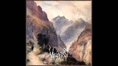 Vargafrost - Honour, Blood, Spirit and Love (Full Album) Black Metal, Heavy Metal, Album, Pagan, Blood, Spirit, Painting, Art, Musik
