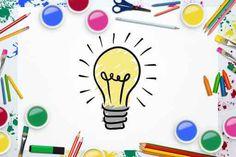 12+herramientas+gratuitas+para+crear+el+contenido+creativo+visual+perfecto