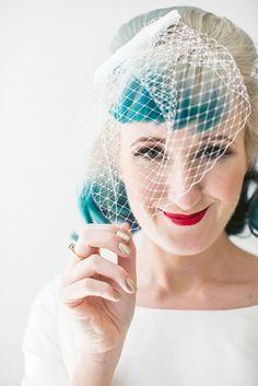 Makeup - Smoky Eye on Pinterest Wedding Makeup Artist ...