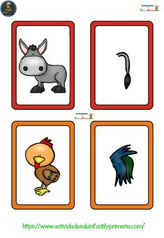 Funny cards to play couples Who owns the queue? Animal Worksheets, Preschool Worksheets, Games For Small Kids, Birthday Calender, College Crafts, Sensory Activities Toddlers, Color Games, Farm Theme, Science Classroom