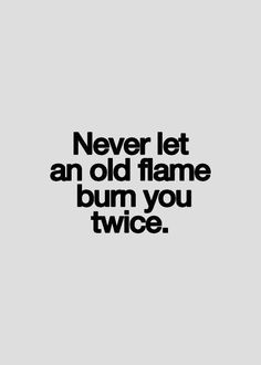 I need to print this out and hang it in every room I'm ever in.   Maybe even have it tattooed somewhere. Old Flame, We Heart It, Simple Words, Life Lessons, Let It Be, Decir No, Wise Words, Thoughts, Logos