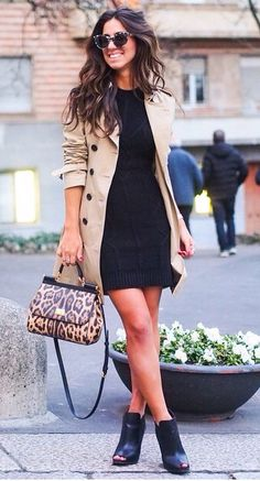 Adorable outfit. Love it :).