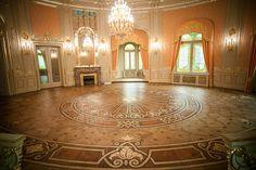 sala balowa akademia muzyczna w Łodzi - Szukaj w Google
