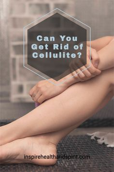 Do you have lumpy bumpy cellulite on your legs and thighs? You're not alone we all do. Is there a way to smooth it out and improve the appearance? This tool may help you. #cellulite#celluliteremedies#losecellulite#howtolosecellulite#cellulitetreatment#howtolosecelluliteonyourthighs#health#wellness#body#legs Clean Beauty, Diy Beauty, Women's Health, Health And Wellness, Myofacial Release, Pms Remedies, Men In Shower, What Is Cellulite, Botox Fillers