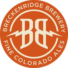 Something new! Colorado Craft Beers and Micro Brews | Breckenridge Brewery
