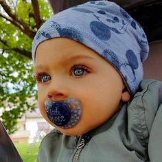 What'is your future baby So Cute Baby, Baby Kind, Cute Kids, Cute Babies, Beautiful Children, Beautiful Babies, Foto Baby, Cute Baby Pictures, Mixed Babies