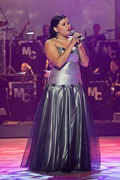 Friedel Mitas, soprano, performs at Klein Karoo Klassique 2013 - 11 August) 11 August, Singer, Architecture, Formal Dresses, Fashion, Arquitetura, Dresses For Formal, Moda, Fashion Styles