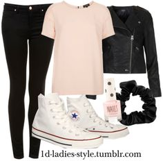 high school back to school outfits - Google Search