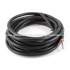black electrical cable supplier - Google Search