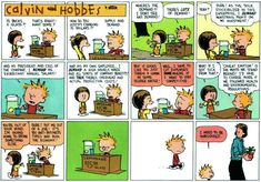 calvin-hobbes #emd emprendedores