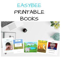 Book Series, Polaroid Film, Printables, Student, Education, Sayings, Books, Etsy, Libros