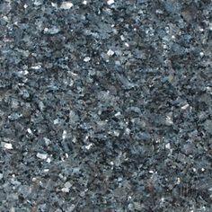 Blue Pearl Granite Blue Pearl 12x12 L Blue Pearl Granite Granite Tile Blue Pearl