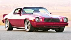 70s Muscle Cars, American Muscle Cars, Chevrolet Camaro 1970, Corvette, Wheels And Tires, Bmw Cars, Performance Parts, Drag Racing, Mopar