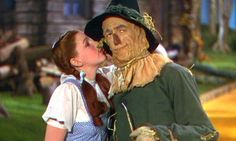 My favorite movie of all time--It is 70 years since The Wizard Of Oz was made and almost no one from the production survives. Principal cast and crew are long gone. Of the 124 Munchkins, six remain.