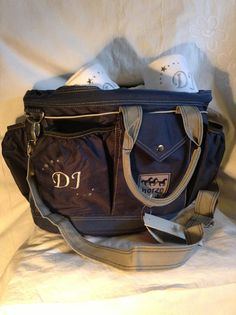 Dressage, Bespoke, Bling, How To Wear, Bags, Style, Fashion, Taylormade, Handbags