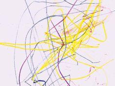 Kinderkunst: Die fünf Phasen kindlichen Malens |