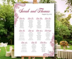 Hey, I found this really awesome Etsy listing at https://www.etsy.com/listing/234636460/wedding-seating-chart-printable-file