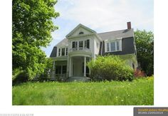 36 Free St, Dexter, ME 04930 | MLS #1285037 | Zillow