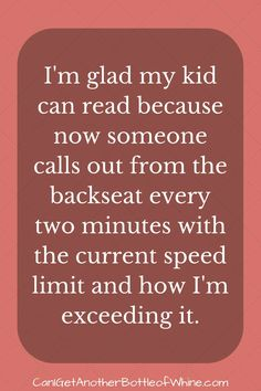 "(@Kate Hall) Contributor to #BigBookofTweets 300+ hilarious parenting tweets from 34 of the funniest parents on Twitter. ""Impossible to read just one!"" #humor #meme Buy the book >>> http://www.amazon.com/Big-Book-Parenting-Tweets-Featuring/dp/1503189554"