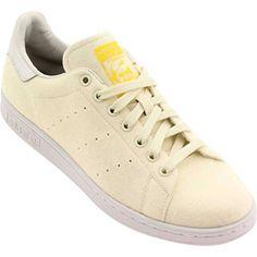 231516176 Adidas Originals Men s Pharrell Williams PW Stan Smith Tennis Shoes-NeoWhite  White-7