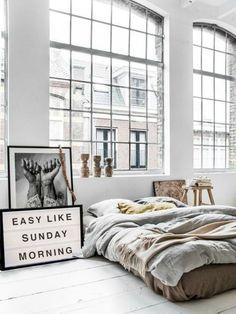 Gorgeous Minimalist Home Decor Idea 78