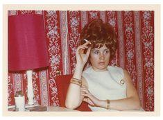 + Vintage Photos Capture an Illicit Affair Between 1970s Businessman and His Secretary