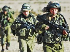 israel-punishes-female-soldiers-for-posting-racy-pictures-to-facebook.jpg 1221×916 pixels