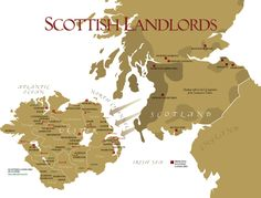Scots-Irish are Scots who lived in Ireland but retained their Scottish character & Protestant religion Scotland History, Family Genealogy, England And Scotland, Donegal, Ancestry, Family History, Irish Americans, Northern Ireland, Descendants