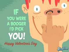 valentine's day ecards make your own