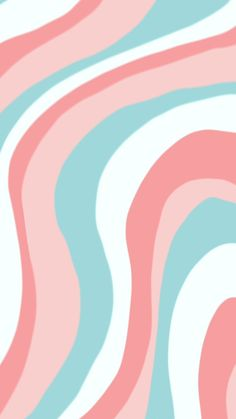 Cute backgrounds – Living Wallpapers For Your Devices Iphone Wallpaper Vsco, Cute Wallpaper For Phone, Iphone Background Wallpaper, Retro Wallpaper, Screen Wallpaper, Aztec Wallpaper, Food Wallpaper, Iphone Wallpapers, Waves Wallpaper
