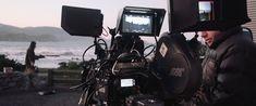 Camera Profiles - FilmConvert