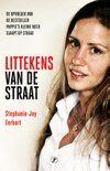 bol.com   Littekens van de straat, Stephanie-Joy Eerhart   9789089754004   Boeken