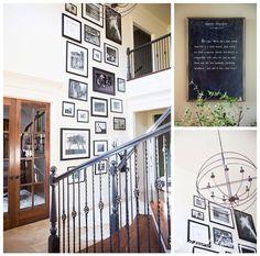 aprildawndesigns.me #interiors #decor