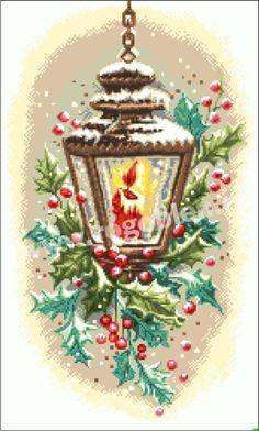 Felinar de Craciun Cod produs: 11.67 Stoc: Pe stoc Culori: 29 Dimensiune: 15 x 25 cm Detalii Produs Varianta imprimata are dimensiunea aproximativa de 15 x 25 cm. Modelul are diagrama A3 cu semne mari (60 x 90 puncte/A3). Sassy, Christmas Ornaments, Holiday Decor, Home Decor, Wallpapers, Xmas Ornaments, Homemade Home Decor, Christmas Jewelry, Christmas Baubles