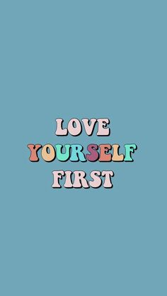 Iphone Wallpaper Quotes Strength So True Ideas Self Love Quotes, Happy Quotes, Words Quotes, Positive Quotes, Sayings, Quotes Quotes, Words Wallpaper, Cute Wallpaper Backgrounds, Wallpaper Quotes