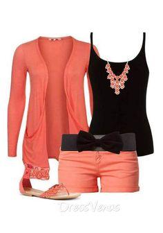 #Fashion #Clothing #DressYourself
