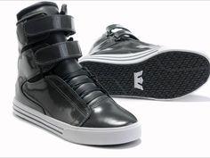 official photos 5e2a7 996e4 Men Supra Shoes Supra Footwear Skytop Supra Tk Society Vaider ... Zapatos  Supra,