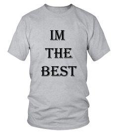 hummel Damen Noa Seamless Ss Tee T-Shirt