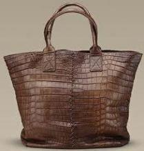 Bottega Veneta to love and to hold :-)