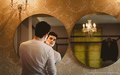 Lucia si Alin • Nunta in timpul saptamanii la Ma Cocotte Wedding Day, Studio, Couple Photos, Couples, Pi Day Wedding, Couple Shots, Marriage Anniversary, Studios, Couple Photography