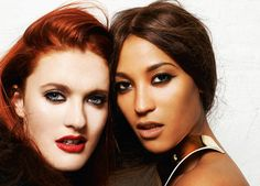 This Is...Icona Pop by Icona Pop