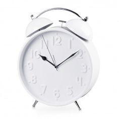Zegar Stojący Twinbell