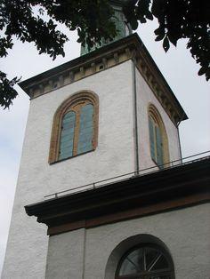 Bildresultat för putsad takfot Puts