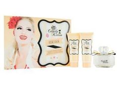 Candy-Kitten--Sunset-EDT-100ml---Smoothie-100ml---Mousse-100ml-resim-181724.jpeg